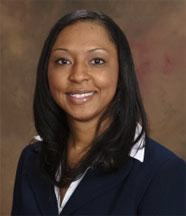 Probate Lawyer Tawana H Gray